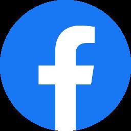 iconfinder_1_Facebook_colored_svg_copy_5296499