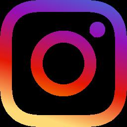 iconfinder_1_Instagram_colored_svg_1_5296765