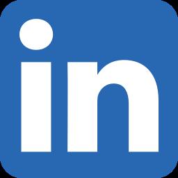 iconfinder_1_Linkedin_unofficial_colored_svg_5296501