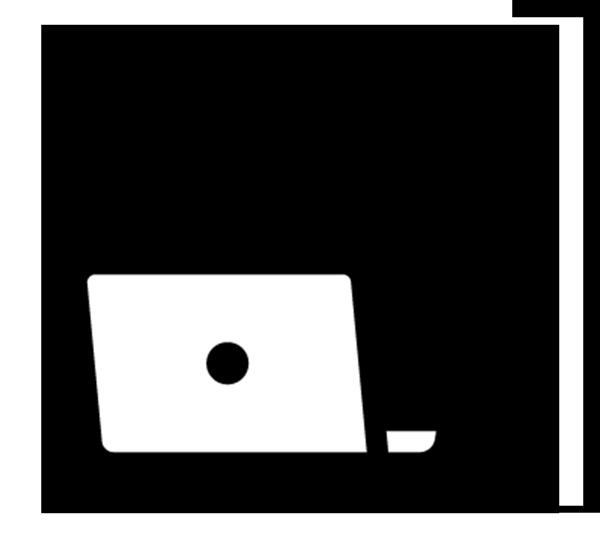 iconwriter