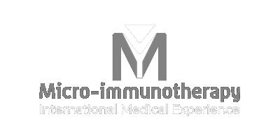 Micro-Immunotherapy Association